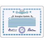 Barracuda Networks Load Balancer 840 Energize Updates, 1 Year