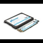 Micron 7300 PRO M.2 480 GB PCI Express 3.0 3D TLC NVMe