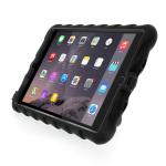 """Gumdrop Cases GS-IPADMINI4-BLK_BLK tablet case 20.1 cm (7.9"""") Shell case Black"""