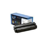 Remanufactured HP C7115A Black Toner Cartridge