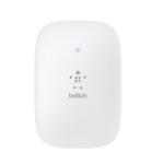 Linksys F9K1127 Network transmitter & receiver White