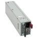 HP 403781-001 power supply unit 1000 W Silver