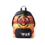 DIFUZED Super Mario Retro backpack Multicolour