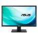 """ASUS PB278QR 27"""" 2K Ultra HD IPS Black"""