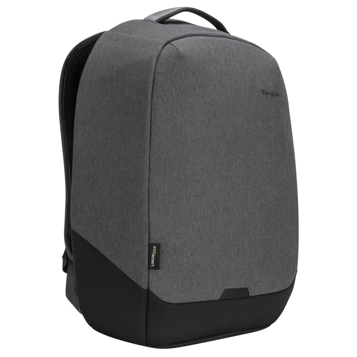 "Targus TBB58802GL maletines para portátil 39,6 cm (15.6"") Mochila Negro, Gris"