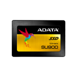 ADATA Ultimate SU900 Serial ATA III ASU900SS-512GM-C