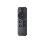 Logitech Rally Camera Remote Control