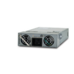 Allied Telesis AC HOT SWAPPABLE POWER SUPPLY