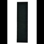 Fellowes 9324001 air purifier accessory