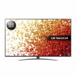 "LG 75NANO916PA.AEK TV 190.5 cm (75"") 4K Ultra HD Smart TV Wi-Fi"