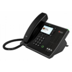 Polycom CX600 IP phone