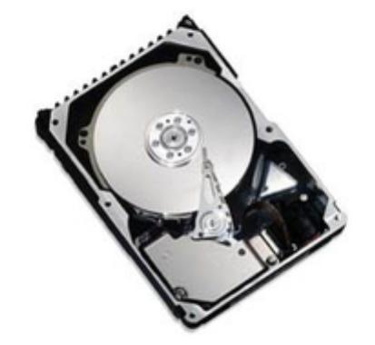 "Seagate Savvio 73.4GB HDD 2.5"" SAS"