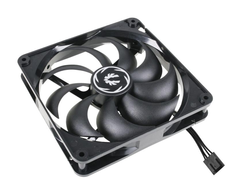 BitFenix Spectre PWM 140mm Computer case Fan