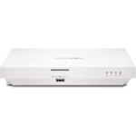 SonicWall SonicWave 231c 867 Mbit/s White