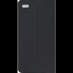 "Lenovo ZG38C02325 7"" Folio Black"