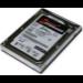 MicroStorage 250GB HDD 250GB Serial ATA internal hard drive
