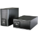 Wortmann AG 6530 G2 SAS 2.1GHz E5-2620V4 650W Tower (5U) server