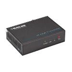 Black Box AVS-HDB-TX AV transmitter AV extender