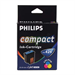 Philips PFA-424 (906115309009) Printhead color, 150 pages