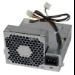 HP 613663-001 power supply unit