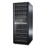 APC SYBFXR8-8 UPS battery cabinet 42U