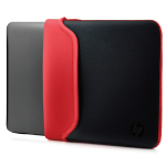 "HP 14"" Neoprene Sleeve"