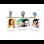 Fujifilm Instax Design Clips paper clip 10 pc(s)