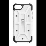 "Urban Armor Gear Pathfinder 4.7"" Cover White"