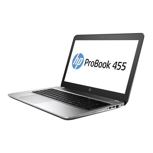 HP PROBOOK 455 A10-9600P