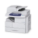 Xerox Workcentre 4260V/XT