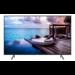 """Samsung HG75EJ690UB televisión para el sector hotelero 190,5 cm (75"""") 4K Ultra HD Negro Smart TV 20 W A+"""