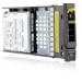 HP 727398-001 hard disk drive