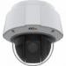 Axis Q6074-E Cámara de seguridad IP Interior y exterior Almohadilla Techo/pared 1280 x 720 Pixeles