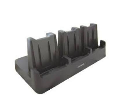 Datalogic 94A150096 handheld device accessory Black