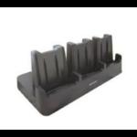 Datalogic 94A150096 accessoire voor draagbare apparaten Zwart