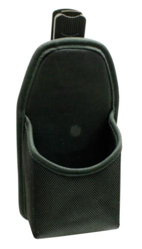 Datalogic 94ACC1379 holder Black