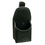 Datalogic 94ACC1379 holder Black