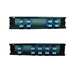 HP StorageWorks Coarse Wave Division Slot B 4-port Add and Drop Multiplexer