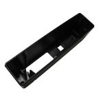 Fujitsu Modular Bay Battery Adapter Kit Other