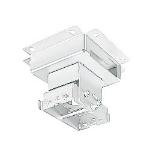 Panasonic ET-PKE200S ceiling White project mount