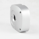 FOSCAM - Camera junction box - for Foscam FI9800P, FI9900P