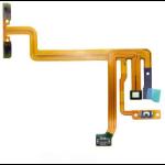 CoreParts MSPP70106 MP3/MP4 player accessory