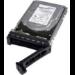 "DELL 99NCV internal hard drive 2.5"" 900 GB SAS"