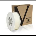 Verbatim PP filament 55952