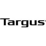Targus AST015USZ display privacy filter