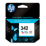 HP C9361EE#301 (342) Printhead color, 220 pages, 5ml