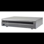 Panasonic WJ-NX200 network video recorder Silver
