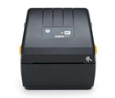Zebra ZD230 impresora de etiquetas Térmica directa 203 x 203 DPI Alámbrico