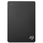 Seagate Backup Plus Portable USB Type-A 3.0 (3.1 Gen 1) 5000GB external hard drive