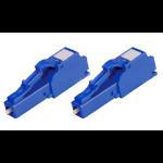 AddOn Networks ADD-ATTN-STPCMM-10DB wire connector ST/ST